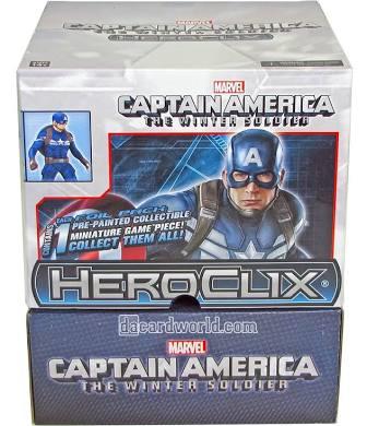 Captain America Winter Soldier grav feed Captain America 012
