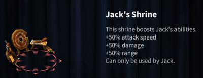 Jack's Shrine.png