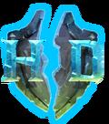 HeroDefenseHauntedIsland Logo HD.png