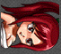 Erza.PNG