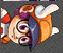 Arale.PNG