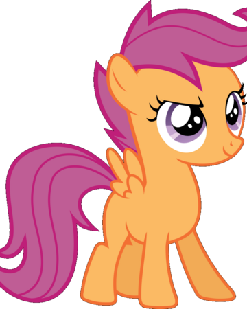 Scootaloo Heroes And Villains Wiki Fandom Mlp scootaloo cool png transparent image for free, mlp scootaloo cool clipart picture with no background high quality, search more creative png resources with no backgrounds on toppng. scootaloo heroes and villains wiki