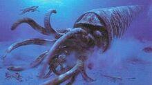 Cameroceras Sea Monsters.jpg