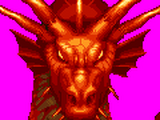 Red Dragon (Dungeons & Dragons)
