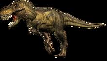 Tyrannosaurus Rex.png