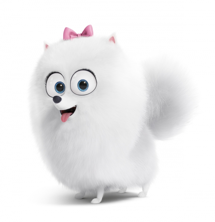 Category The Secret Life Of Pets Characters Heroes And Villians Wiki Fandom