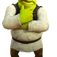 Shrek Heroes And Villians Wiki Fandom