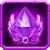 HC-Medium-Awakening-Crystal