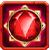 HC-Perfect-Awakening-Crystal
