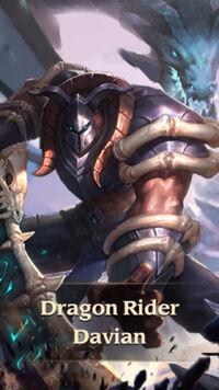 Hero-dragon-rider.jpg