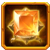 HC-Advanced-Awakening-Crystal