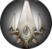 Icon-difficulty-1-a.png