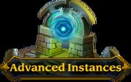 Building-advanced-inctances.png