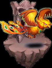 Image-burning-phoenix.png