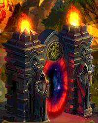 Building-outland-portal.jpg
