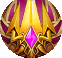 Icon-difficulty-10-a