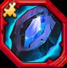 Equip-eye-of-blue-dragon-fragment