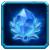 HC-Common-Awakening-Crystal