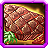 Icon-EXP-steak