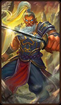 Hero-swordmaster.jpg