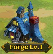 Building-heroes-camp-forge.jpg