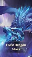 Hero-frost-dragon