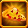Icon-EXP-pizza