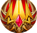 Icon-difficulty-11-a