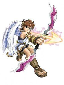 Article 2903CUL-Icarus