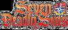 Seven Deadly Sins logo manga fr.png