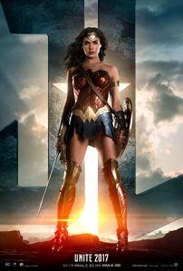 JL-Wonder-Woman