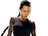 Lara Croft (films Tomb Raider)