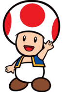 2D Toad.png