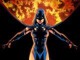 Raven (DC)