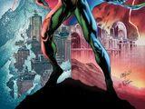 Martian Manhunter (DC)