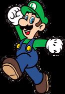 Luigi 2D.png