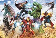 Disney-marvel-the-avengers-160-pieces--puzzle.74882-1.fs