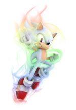 Sonic Games Hyper Sonic.png