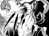 Adam (Valkyrie Apocalypse)/Histoire