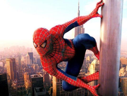 Spider-man-2002-1108x0-c-default-660x495