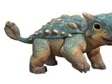 Petite Bosse (Jurassic World)
