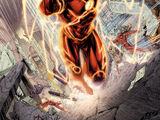 Barry Allen (DC)