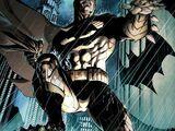 Batman (DC)