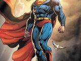 Superman (DC)