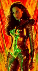 Wonder-Woman-84-Character-Poster