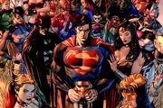 Heroes-in-crisis-dc-comics-urban-comics.jpeg
