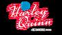 Harley Quinn (série télévisée, logo).png