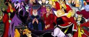 20131114141346disney-villains-disney-villains-16968225-900-638.jpg