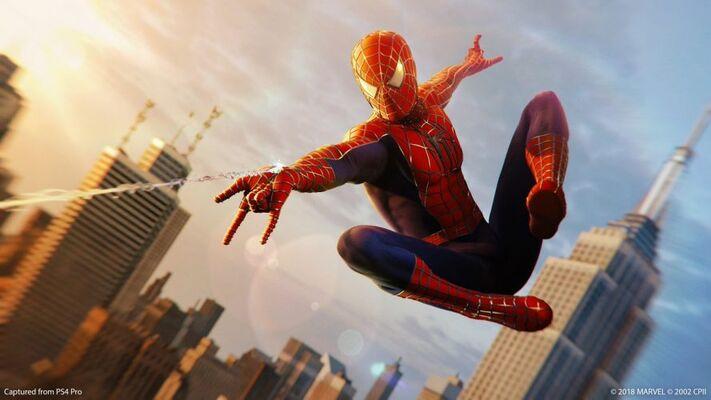Spider-Man-889x500