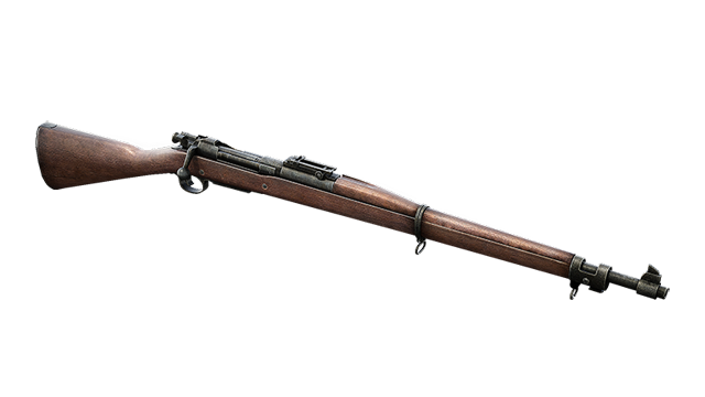 Rifle M1903.png